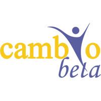 cambyo-beta-200x200